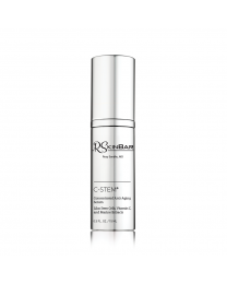 RSkinBar C-Stem® 15 mL